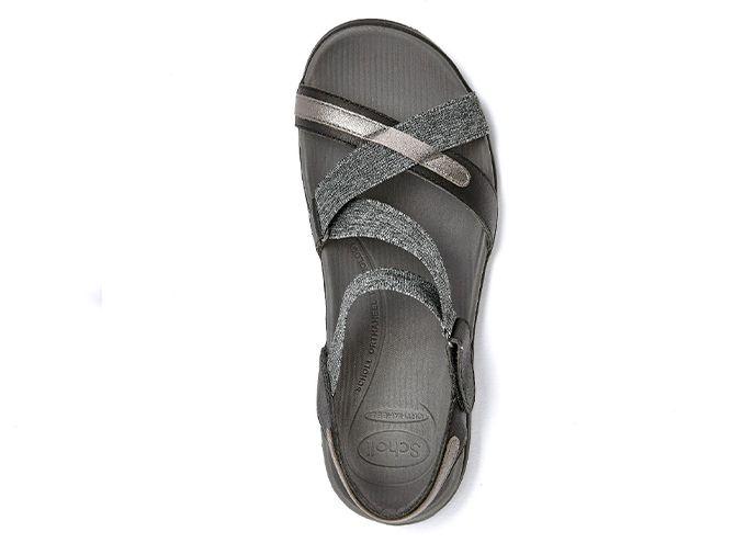 ทำไมคนถึงนิยมใส่ รองเท้าแตะคีบรัดส้น
